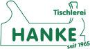 Tischlerei - Hanke in Dortmund